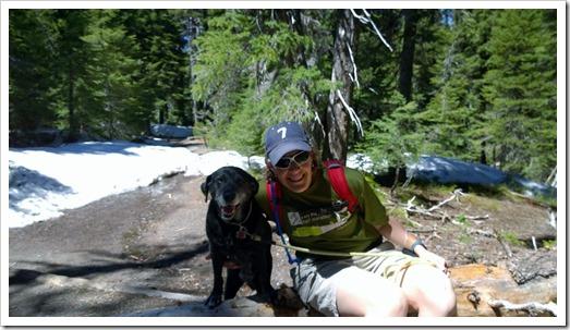 Vacation Travelogue–Bend, Oregon