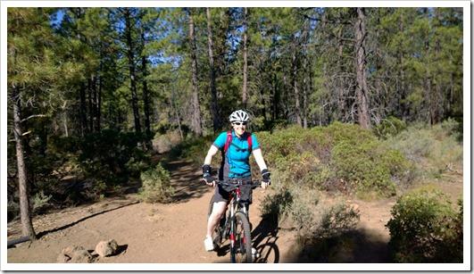 Phil's Trail | Test Kitchen Tuesday