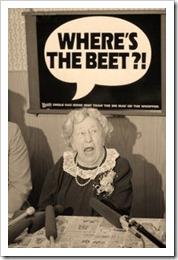 wheres_the_beet