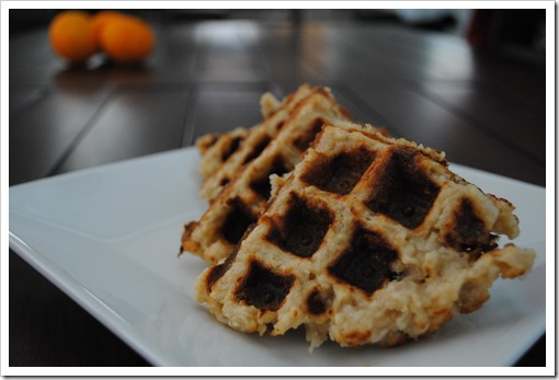 brown_rice_waffles