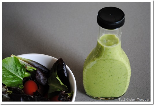 avocado_dressing_4
