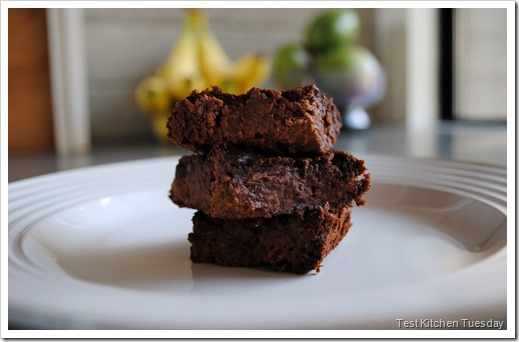 flourless_brownie_1